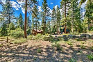 Listing Image 9 for 8898 Cutthroat Avenue, Kings Beach, CA 96143