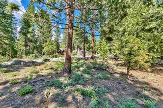 Listing Image 10 for 8898 Cutthroat Avenue, Kings Beach, CA 96143
