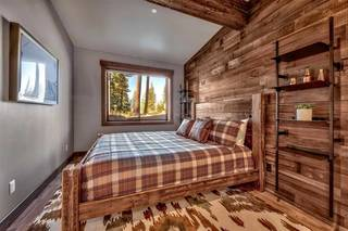 Listing Image 12 for 19505 Glades Court, Truckee, CA 96161-7199