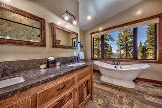 Listing Image 13 for 19505 Glades Court, Truckee, CA 96161-7199