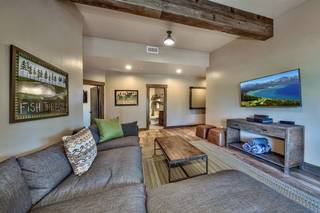 Listing Image 14 for 19505 Glades Court, Truckee, CA 96161-7199