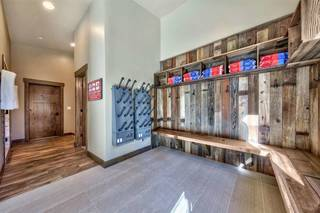 Listing Image 15 for 19505 Glades Court, Truckee, CA 96161-7199
