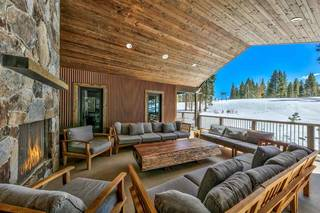 Listing Image 16 for 19505 Glades Court, Truckee, CA 96161-7199