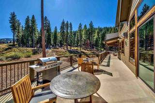 Listing Image 17 for 19505 Glades Court, Truckee, CA 96161-7199