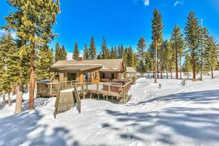 Listing Image 18 for 19505 Glades Court, Truckee, CA 96161-7199