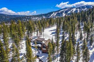Listing Image 19 for 19505 Glades Court, Truckee, CA 96161-7199