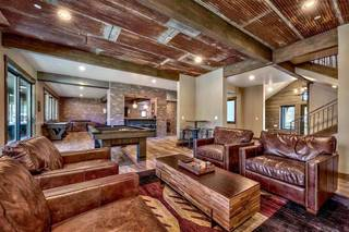 Listing Image 2 for 19505 Glades Court, Truckee, CA 96161-7199