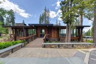 Listing Image 21 for 19505 Glades Court, Truckee, CA 96161-7199