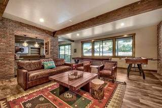Listing Image 3 for 19505 Glades Court, Truckee, CA 96161-7199