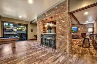 Listing Image 4 for 19505 Glades Court, Truckee, CA 96161-7199