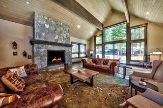Listing Image 5 for 19505 Glades Court, Truckee, CA 96161-7199
