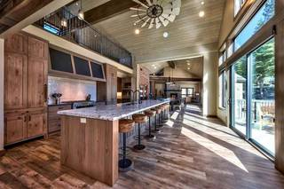 Listing Image 6 for 19505 Glades Court, Truckee, CA 96161-7199