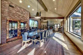 Listing Image 7 for 19505 Glades Court, Truckee, CA 96161-7199