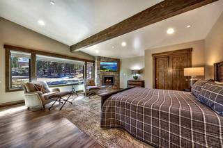 Listing Image 8 for 19505 Glades Court, Truckee, CA 96161-7199