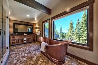 Listing Image 9 for 19505 Glades Court, Truckee, CA 96161-7199