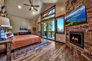 Listing Image 10 for 19505 Glades Court, Truckee, CA 96161-7199