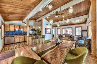 Listing Image 11 for 1625 Pine Avenue, Tahoe City, CA 96145