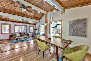 Listing Image 12 for 1625 Pine Avenue, Tahoe City, CA 96145