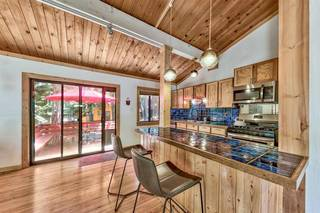 Listing Image 13 for 1625 Pine Avenue, Tahoe City, CA 96145