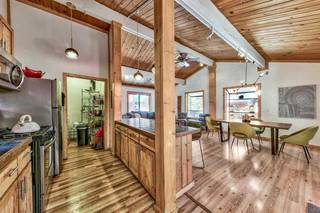 Listing Image 14 for 1625 Pine Avenue, Tahoe City, CA 96145