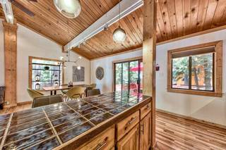 Listing Image 15 for 1625 Pine Avenue, Tahoe City, CA 96145