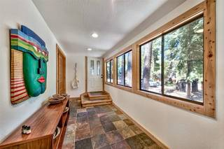 Listing Image 16 for 1625 Pine Avenue, Tahoe City, CA 96145