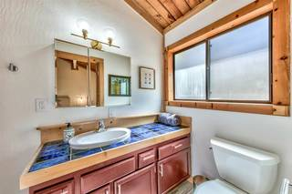 Listing Image 18 for 1625 Pine Avenue, Tahoe City, CA 96145