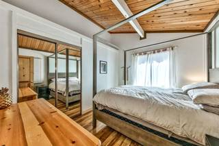 Listing Image 19 for 1625 Pine Avenue, Tahoe City, CA 96145