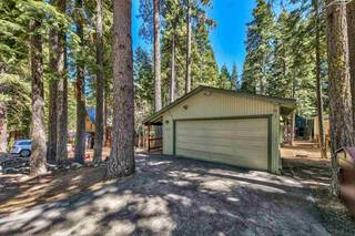 Listing Image 20 for 1625 Pine Avenue, Tahoe City, CA 96145
