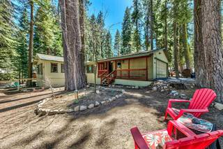Listing Image 2 for 1625 Pine Avenue, Tahoe City, CA 96145