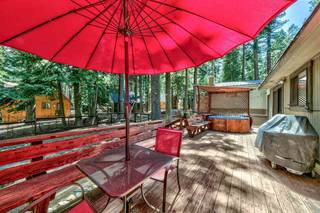 Listing Image 21 for 1625 Pine Avenue, Tahoe City, CA 96145