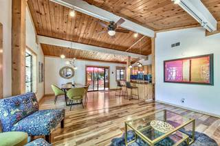 Listing Image 3 for 1625 Pine Avenue, Tahoe City, CA 96145