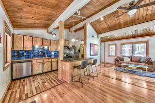 Listing Image 4 for 1625 Pine Avenue, Tahoe City, CA 96145