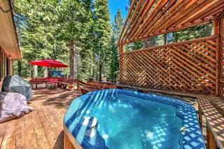 Listing Image 5 for 1625 Pine Avenue, Tahoe City, CA 96145