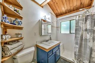 Listing Image 6 for 1625 Pine Avenue, Tahoe City, CA 96145