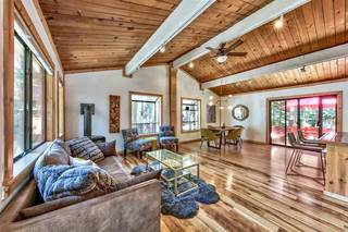 Listing Image 8 for 1625 Pine Avenue, Tahoe City, CA 96145