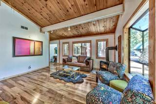 Listing Image 9 for 1625 Pine Avenue, Tahoe City, CA 96145