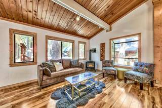 Listing Image 10 for 1625 Pine Avenue, Tahoe City, CA 96145