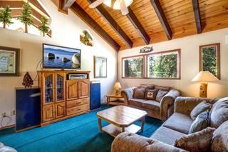 Listing Image 4 for 5520 Sahara Drive, Carnelian Bay, CA 96140