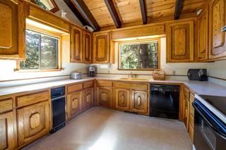 Listing Image 8 for 5520 Sahara Drive, Carnelian Bay, CA 96140