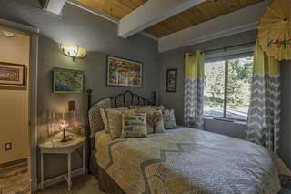 Listing Image 11 for 261 Shoreview Drive, Tahoe City, CA 96145