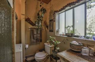 Listing Image 12 for 261 Shoreview Drive, Tahoe City, CA 96145