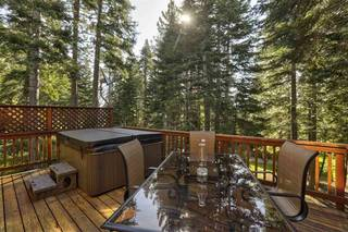 Listing Image 13 for 261 Shoreview Drive, Tahoe City, CA 96145