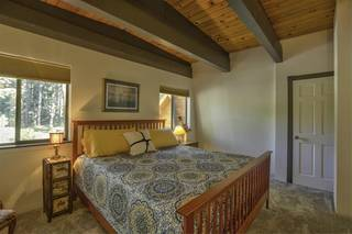 Listing Image 14 for 261 Shoreview Drive, Tahoe City, CA 96145