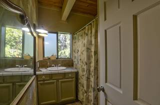 Listing Image 15 for 261 Shoreview Drive, Tahoe City, CA 96145