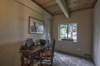 Listing Image 16 for 261 Shoreview Drive, Tahoe City, CA 96145