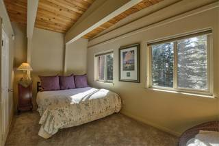 Listing Image 17 for 261 Shoreview Drive, Tahoe City, CA 96145