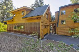 Listing Image 2 for 261 Shoreview Drive, Tahoe City, CA 96145