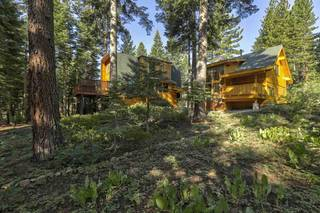 Listing Image 21 for 261 Shoreview Drive, Tahoe City, CA 96145