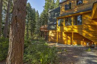 Listing Image 3 for 261 Shoreview Drive, Tahoe City, CA 96145